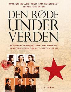 Forside_den_røde_underverden.jpg