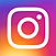 instagram-icon_square_128x128.png