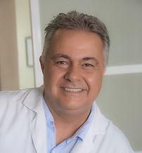 Dentista em Moema. Periodontia no Campo Belo