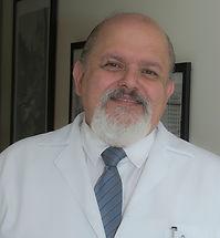 Especialsta em Cirurgia Buco-maxilo no Campo Belo e no Villa Lobos
