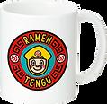 マグカップ_サークルロゴ表.png
