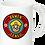 Thumbnail: マグカップ <サークルロゴ>
