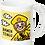 Thumbnail: マグカップ <ベーシック>