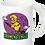 Thumbnail: マグカップ <魔法使い>