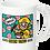 Thumbnail: マグカップ <UMAAA!>
