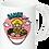 Thumbnail: マグカップ <ラーメン>