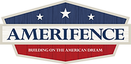 Amerifence Coupon Sale Discount Deal