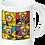 Thumbnail: マグカップ <4カット>