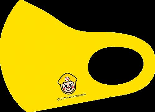 マスク <フェイス>