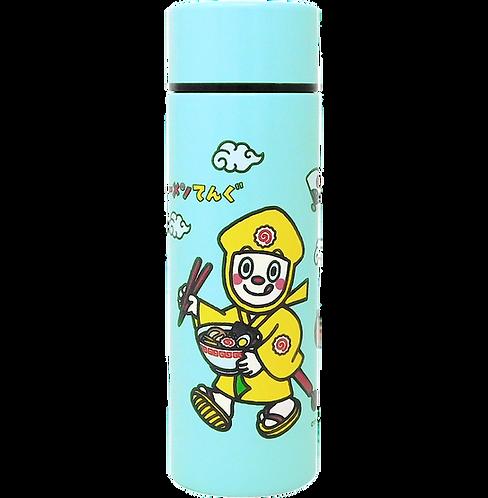 ステンレスミニボトル <ラーメンてんぐ>