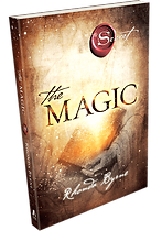 the-magic-book-cover-img.png
