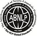 abnlp20logo_172165611_std-200x200.jpg