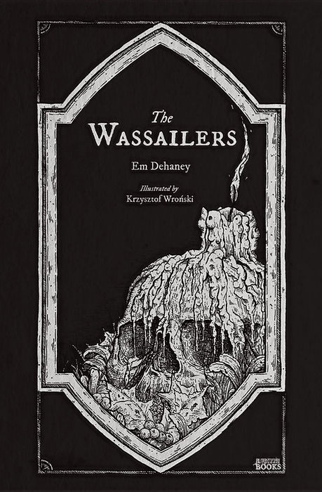 The-Wassailers_full-cover_prev1_small_ed