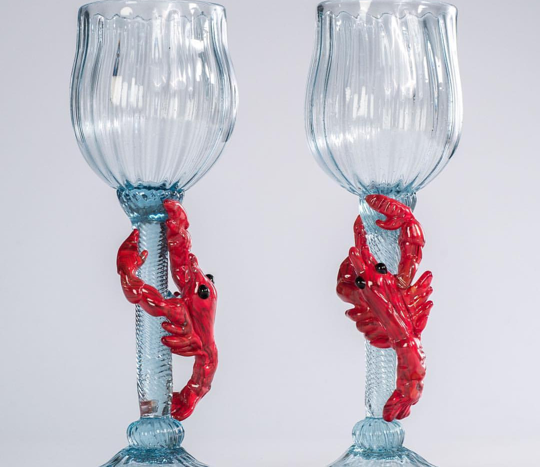 Crawfish Goblets.jpg
