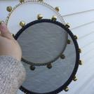 Tambourine 1.JPG
