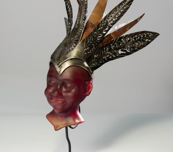 Metal Headdress.jpg