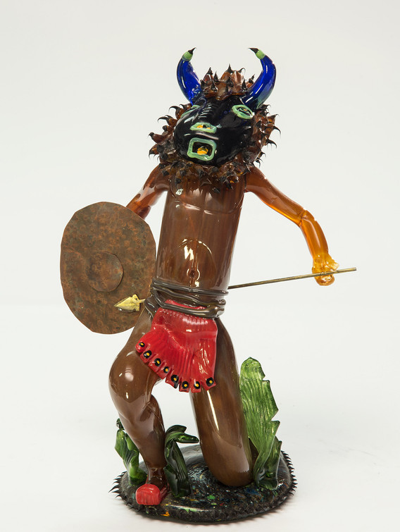 Indian Figure.jpg