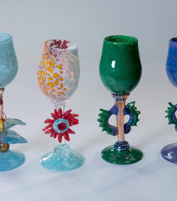 Eclectic Goblets.jpg