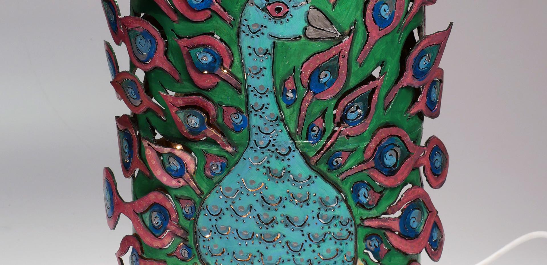 Peacock Lamp.jpg