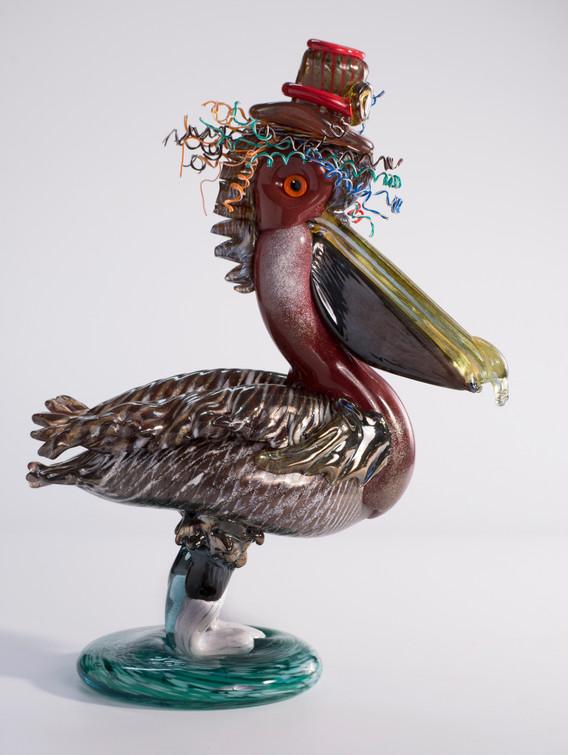 Pelican w Hat.jpg