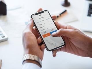 Apagar el móvil después del trabajo, un derecho que será reconocido por ley
