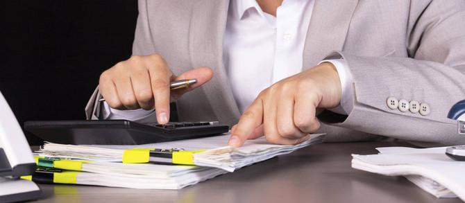 Declaración de autónomo con errores a mi favor. ¿Puedo recuperar mi dinero?