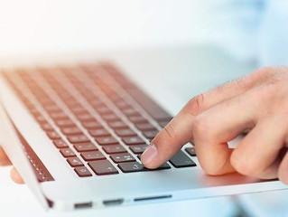 Cómo solicitar las nuevas ayudas para autónomos hasta el 30 de septiembre