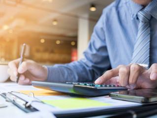 ¿Se puede deducir la retención profesional en la declaración de la renta?