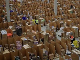 Las devoluciones online le pasan factura al comercio: tres de cada 10 productos se 'pierden'