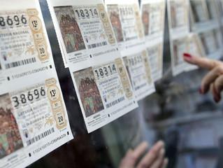 Se elevará progresivamente la exención de tributar por los premios