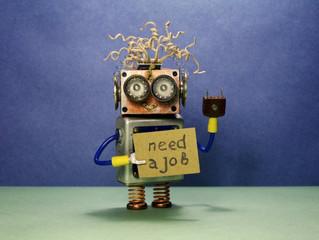 Considerado improcedente el despido objetivo por automatización de procesos mediante bots o robots c