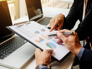 Nace la primera Oficina de Financiación Pública para fomentar empresas jóvenes