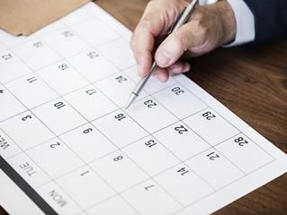 La Agencia Tributaria puede efectuar devoluciones de la renta hasta enero de 2020 sin pagar interese