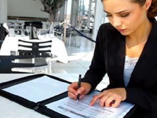 ¿Cuál es el tratamiento fiscal de un subvención destinada a promover la incorporación como autónomo
