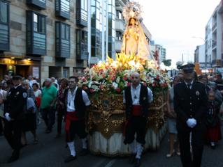 Estas son todas las fiestas de carácter local en la provincia de Guadalajara en 2019