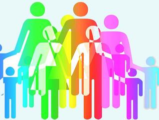 COVID19. Medidas adoptadas por la Seguridad Social