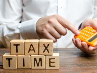 La orden de Hacienda que permitirá aplazar el pago del IRPF a los trabajadores en ERTE