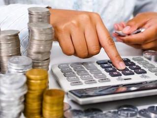 Hacienda elevará impuestos, replanteará el sistema de módulos y revisará deducciones en Sociedades