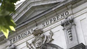 El Supremo confirma que la Inspección de Hacienda no puede hacer registros sin aviso previo