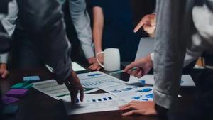 Tipos de préstamos ICO para autónomos y pymes. Requisitos y ventajas