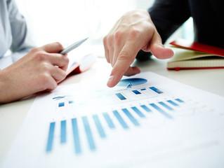 Novedades en la llevanza de los libros registros en el Impuesto sobre la Renta de las Personas Físic