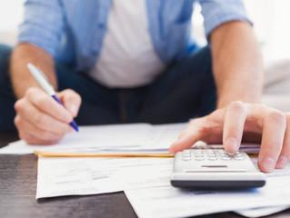 El impago de deuda se multiplicará por cuatro, afectando principalmente a pyme