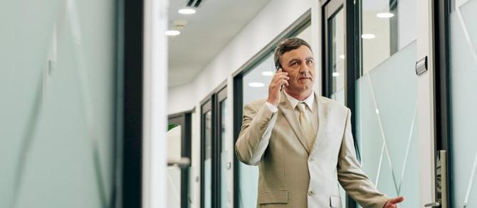 TS: un autónomo societario no puede compatibilizar el 100% de la jubilación con su actividad