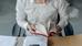 IVA devengado: ¿qué es y cómo afecta a los autónomos?
