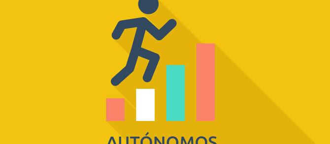 Retraso en las reformas para autónomos pendientes en materia de concepto de habitualidad y cotizació