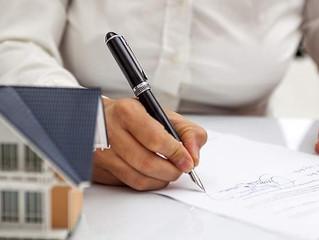 Más de 500.000 personas solicitarán acogerse a la moratoria hipotecaria del Gobierno