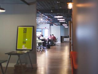 Una de cada cinco empresas inspeccionadas no cumple con el registro horario