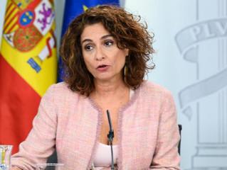 Hacienda enviará a los autónomos borradores con su declaración del IVA