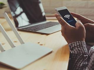 7 consejos para que tu wifi funcione mejor