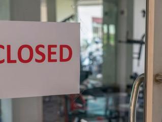 El 41% de los autónomos que reciben el cese de actividad se dará de baja cuando acabe